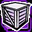 Box Purple (generic icon)