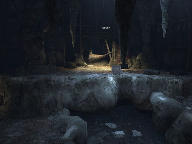 File:OuterCaverns5.jpg