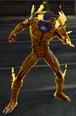 Paradox Reaper