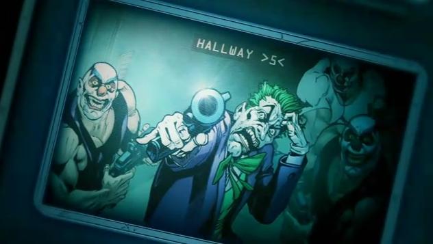 File:Joker5.png