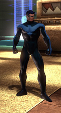 NightwingSciencePolice1