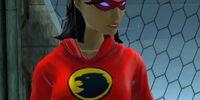 Hawkman Hoodie
