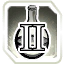 Catalyst Type II (icon).png