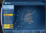 The-Precipice-of-Fear-6-Map