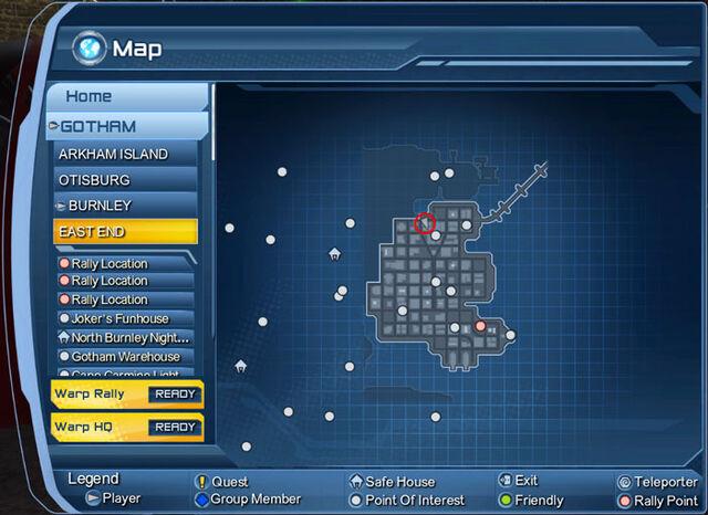 File:The-Precipice-of-Fear-6-Map.jpg