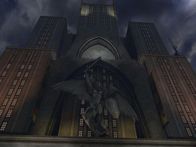 File:GothamNaturalScienceMuseum3.jpg