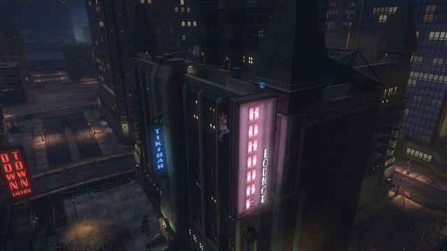 File:Arkham I - Joker.jpg