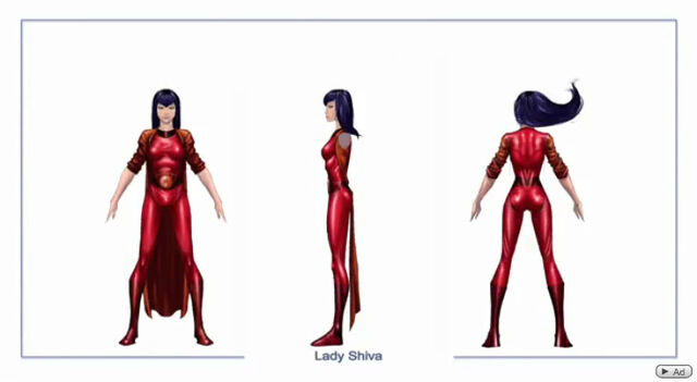 File:LadyShiva body.jpg
