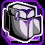 Icon UBA 004 Purple