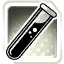 Soder Cola Enhancer Type VI (icon).png
