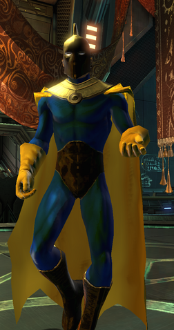 File:DrFate.png