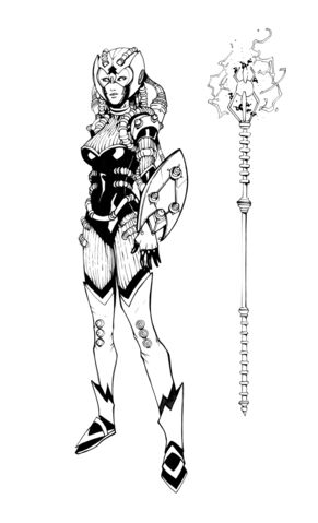 File:Dcuonlinecharacter9olivernome.jpg