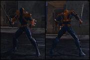 MasterMercenaryMale