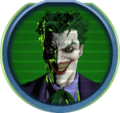 Talk Screen - Joker.png
