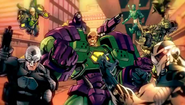 Luthor4