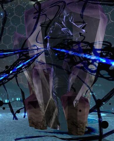 File:Shadow Keeper.JPG
