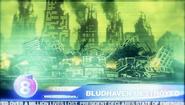 Bludhaven2