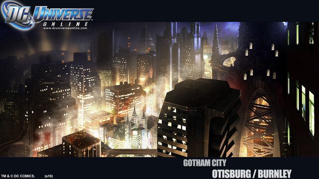 File:Gotham OtisburgBurnley.jpg