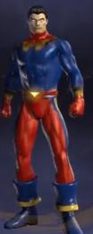 File:Inspired Wonder Woman male.jpg