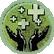 File:Power regeneration.png