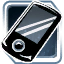 File:Icon PDA 001 Grey.png