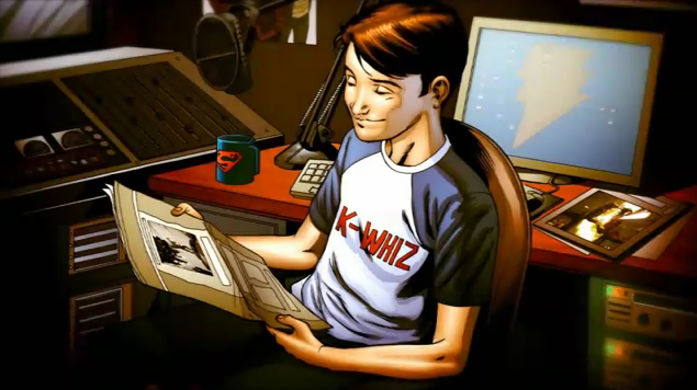 File:Marvel2.png