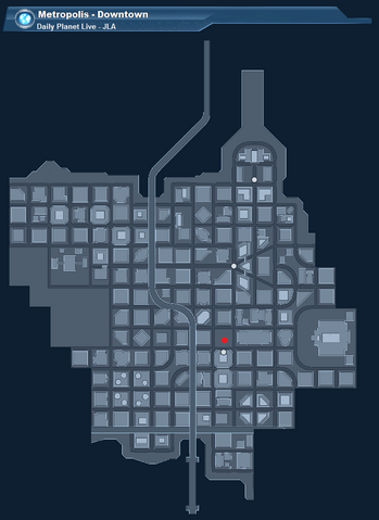 File:Daily Planet Live - JLA Map.png