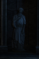 Humble Antique Statue (Vendor).png