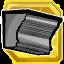 MP Lair (Icon)