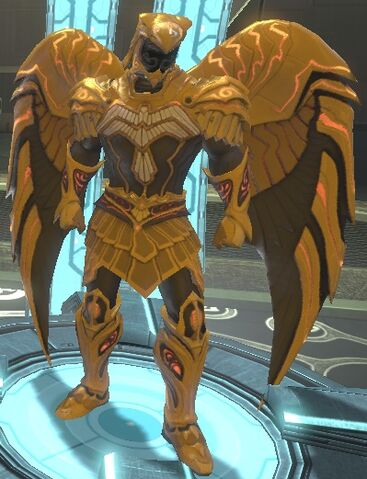 File:Hera's Strength.jpg