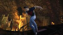 SuperboySonsofTrigon1