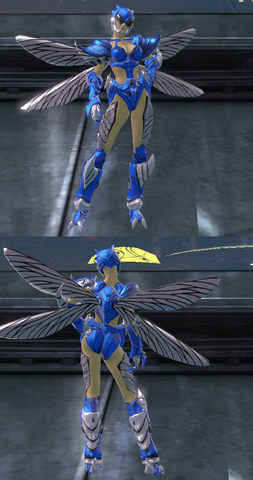 File:Insectoid Female.png