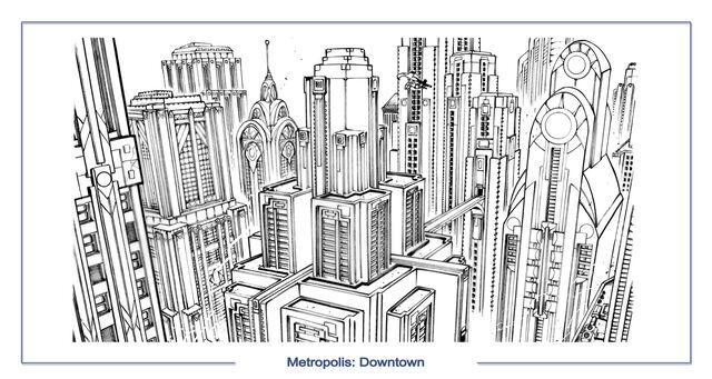 File:Metropolis downtown1.jpg