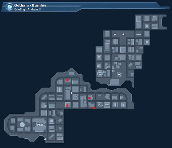 File:Arkham III Locations.png