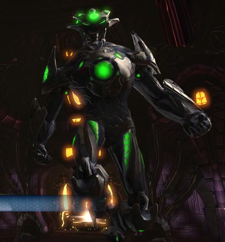 File:Brainiac Ship Guardian.png