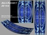 AquaBanner1JaredBrunner