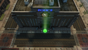 File:Chinatown Police Station.png