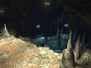 OuterCaverns11