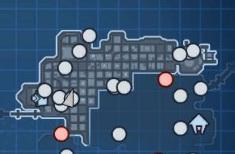 File:Robin map.jpg