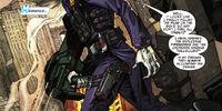 DC Universe Online Legends (7)