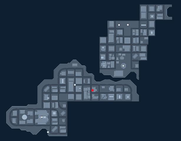 File:Arkam III - Vicki Vale2 Map.png