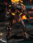 File:Limbo Brainiac Servitor.JPG