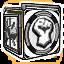 Silver Reward Box - DLC (generic icon)
