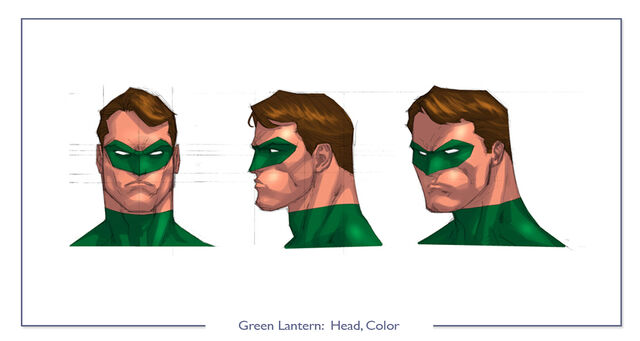 File:GreenLantern head color.jpg