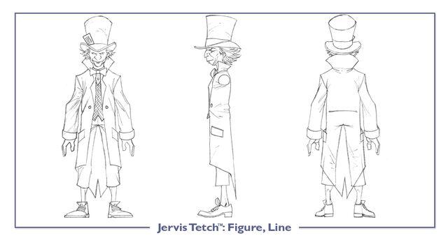 File:JervisTetch fig line.jpg