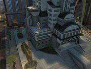 MetropolisCourthouse2
