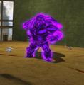 Gorilla Grodd (Mental Manifestations).png