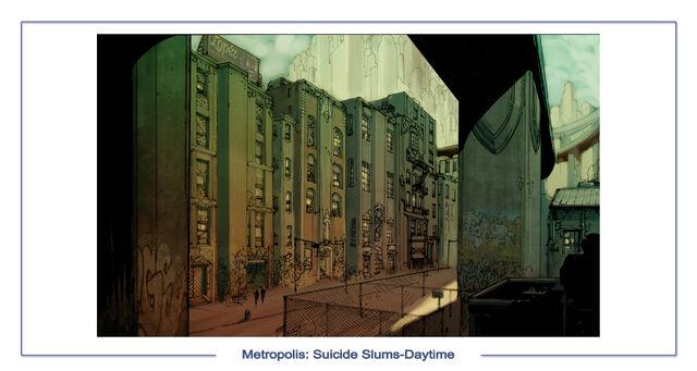 File:SuicideSlums Daytime.jpg