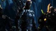 Dc-universe-online-lex-luthor-fracture3