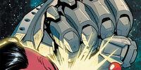 DC Universe Online Legends (16)
